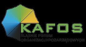 """Śląskie Forum Organizacji Pozarządowych """"KAFOS"""""""
