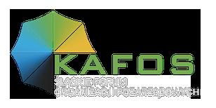 KAFOS-LOGO-ret-2